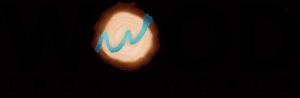 WoodEpoxyWorld Logo